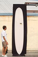 "10'0"" Bing Pintail Lightweight #8746"