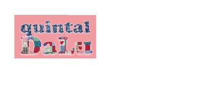 QUINTAL DaLu