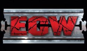 http://3.bp.blogspot.com/_x8O6_8SQZvI/S2mhhmeB1dI/AAAAAAAAAJ8/HH_H0JSjaXA/s320/WWE_ECW_tl.jpg