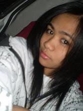 ..me at 16