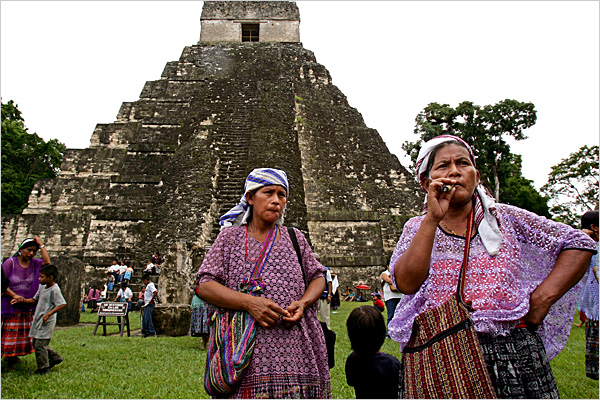 Ancient mayan music now with sound a thesis
