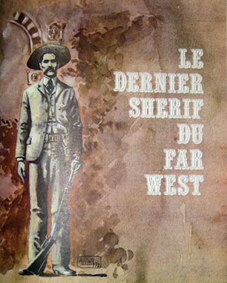 auclair miller le dernier sherif du far west 1