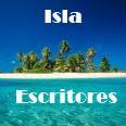 Una Isla Donde Escribir