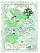 El reino de Slavamir