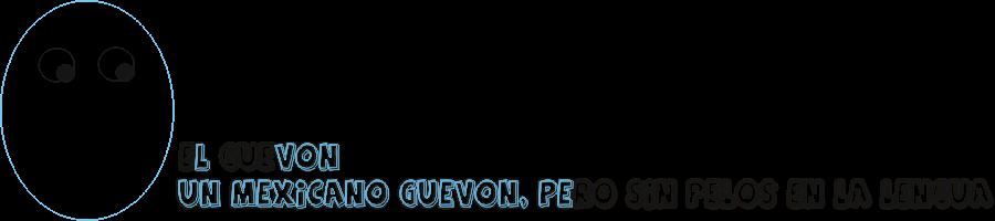 El Guevon
