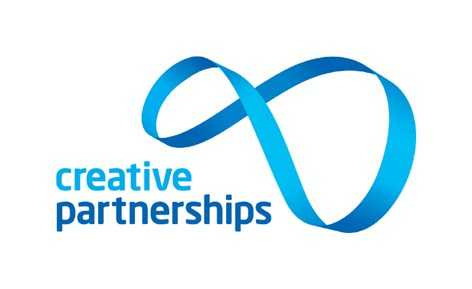 Creative Partnerships