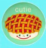 CutiePie