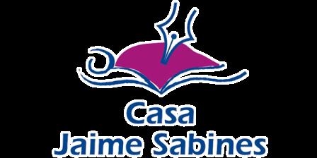 Casa de Cultura Jaime Sabines