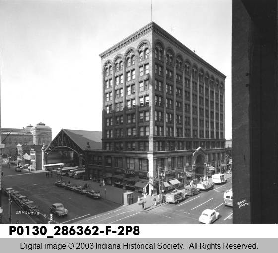 indianapolis greyhound bus html with Indianapolis Railway And Bus Station on 2012 08 01 archive besides Restored And Colorized Vintage Pictures besides Greyhound Bus Station Usa in addition 2012 02 01 archive further SoldPrice.