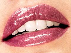 Usne Lips