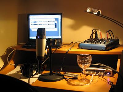 Horario de tertulias a emitir en el V Maratón Podcastblog que comenzamos a las 12 de la mañana del 25 de septiembre