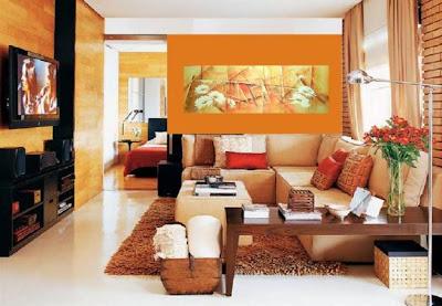 http://3.bp.blogspot.com/_x99guRlpF9o/TFtDbwR2Y5I/AAAAAAAAPEc/W5lGfUqdamo/s1600/38132142_2-VENDA-DE-QUADRO-ABSTRATO-PARA-DECORAcaO-40X120-KATIA-ALMEIDA-ARTISTA-PLaSTICA-Sao-Paulo.jpg