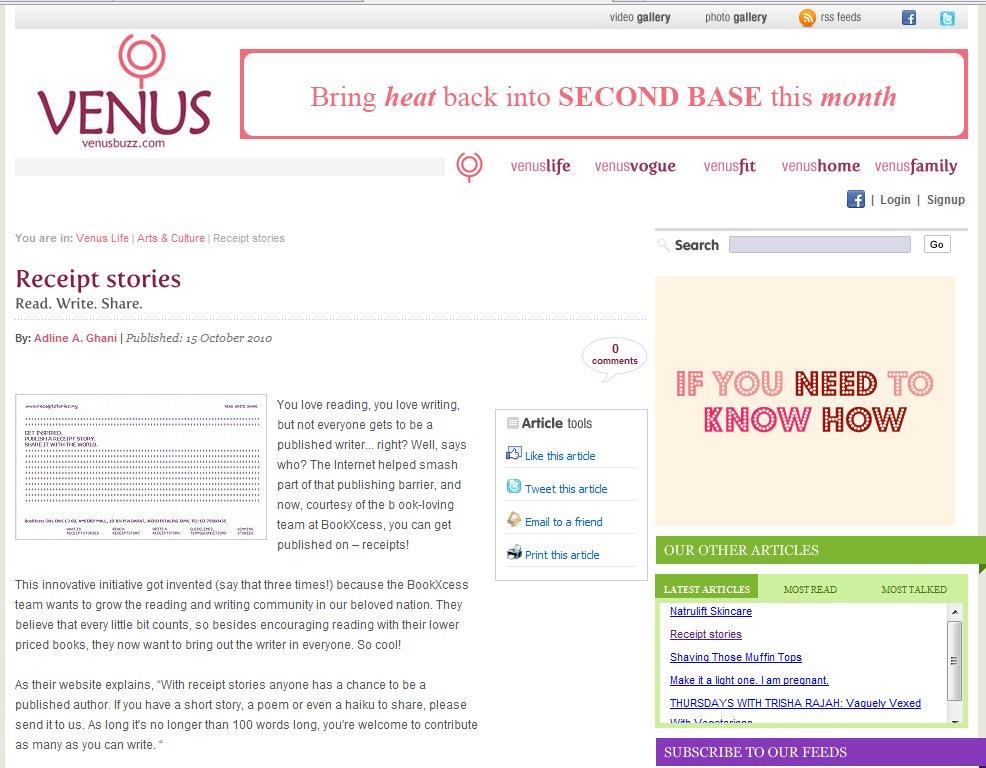 bookxcess online