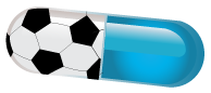Paracetagol