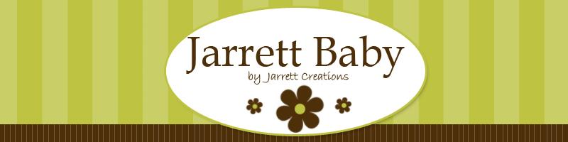 Jarrett Baby