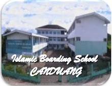 INFO ISLAMIC SCHOOL