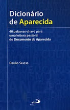 DICIONRIO DE APARECIDA