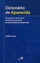 DICIONÁRIO DE APARECIDA