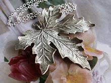 Silver Maple...
