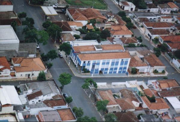 Itararé, Capital Artístico Cultural da Região