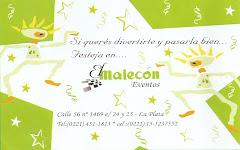 EL MALECON