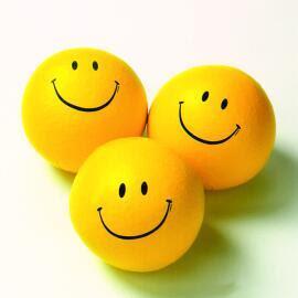 Mutluluk İle İlgili Afişler