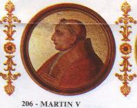 http://3.bp.blogspot.com/_xAtnpPNZevY/TEO7hRNU-qI/AAAAAAAAC4U/GWHFqma9SBE/s320/Pope_Martin_V_of_Rome_1417-1431.jpg