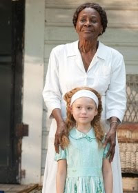 The Help der Film