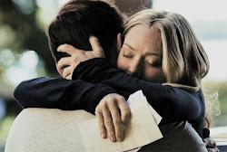 Abraço!