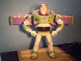 Buzz Lightyear PB090011
