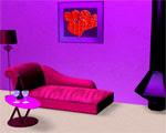 Solucion Scramagram Honeymoon Suite Escape Guia