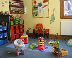 Solucion Hidden Objects Toy Room 2 Guia
