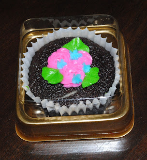 Budget Cupcake for Door Gift~Start from RM 2.00 and above
