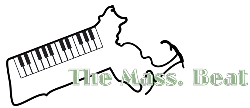 The Mass. Beat