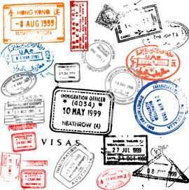 [visa_stamp.jpg]