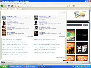 membuat iklan melayang, dengan tombol close,gratis, terbaru,www.whistle-dennis.blogspot.com.