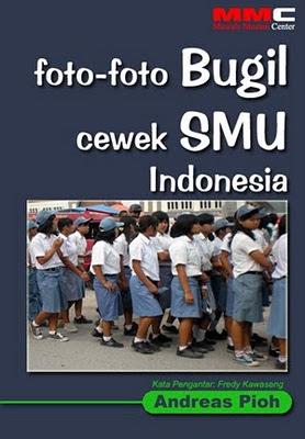 Foto-Foto Bugil Cewek SMU Indonesia Dijual