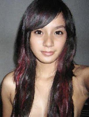 Sumbernya : http://kang-yasin.indonesianforum.net/t241-foto-bugil ...