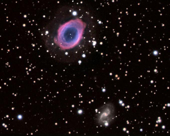[nebulosas_m57_ic1296_lula.jpg]