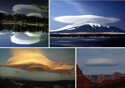 Alquien sabe acerca de los OVNIS de forma piramidal? Nubes_lenticulares