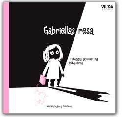 Gabriellas Resa