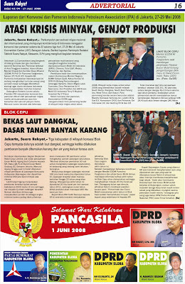 berita-tabloid-suara-rakyat-juni-2008-sr-edisi-45-model-tabloid.jpg