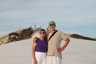 Molly Hatchet Panama City Beach May