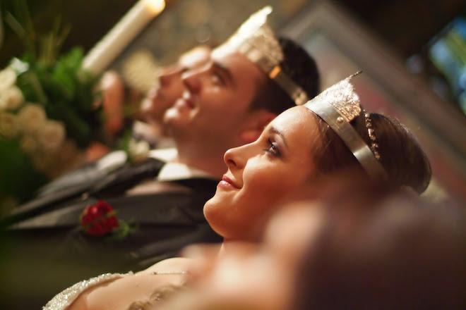 foto nunti 2008