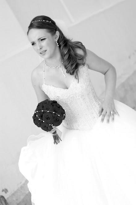 fotografie nunti manuel gheorghe