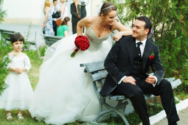 fotogrfie nunti tel 0746249535
