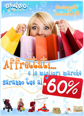 Bimbomarket Outlet