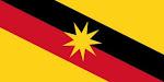 My Sarawak