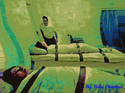 http://3.bp.blogspot.com/_xBqyD9Os82w/S6A4Q5LFzjI/AAAAAAAAAdk/K4CFwj_YFXw/s320/Locked+ward.jpg