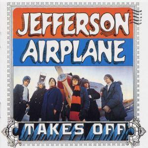 http://3.bp.blogspot.com/_xBxlidznU98/SMLp8E86__I/AAAAAAAAAWk/een6mfY9d60/s320/jefferson_airplane_G_takes_off_a.jpg